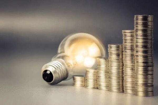 ночной тариф электроэнергии