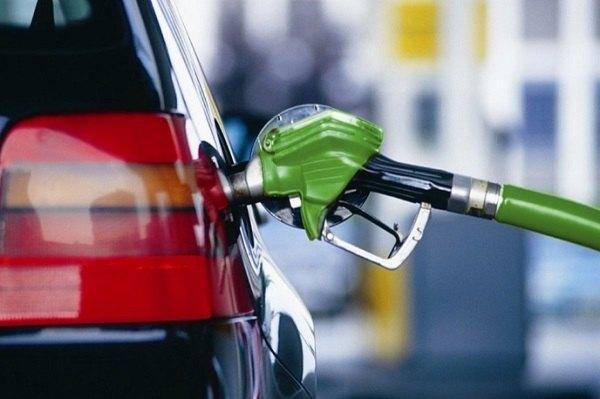 Способы экономии на бензине