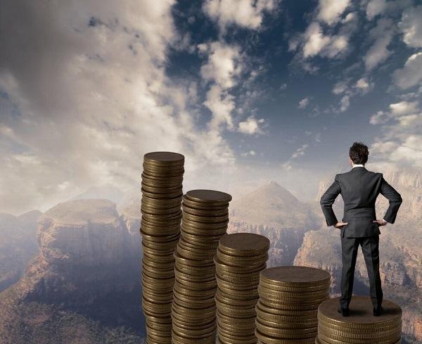 финансовые цели инвестора