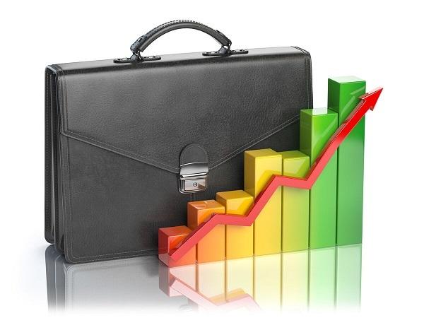 Как диверсифицировать портфель