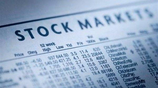 инвестиция в акции