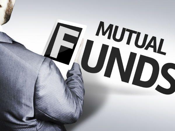 Что такое взаимный фонд