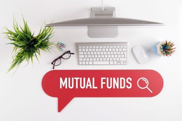 взаимные фонды