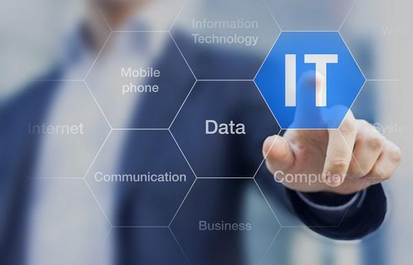 IT-сектор