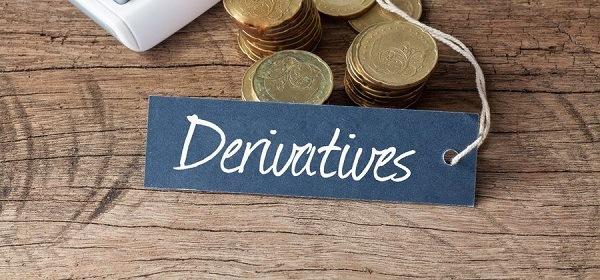деривативы