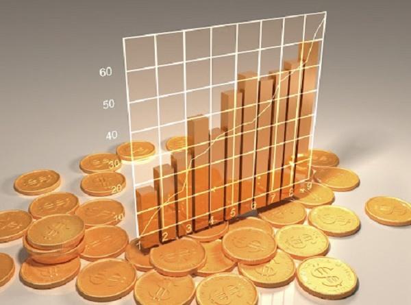 цены на ОМС